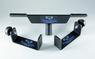 Dana Dolly Anti-Tip Bracket Kit